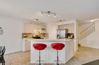 Photo 6: 18 Copperfield Crescent SE in Calgary: Copperfield Detached for sale : MLS®# A1141643