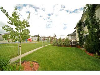 Photo 18: 27 SOMERGLEN Way SW in CALGARY: Somerset Residential Detached Single Family for sale (Calgary)  : MLS®# C3438151