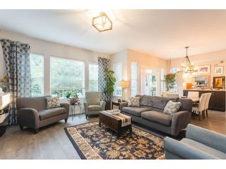 Photo 14: 2668 275A Street in Langley: Aldergrove Langley House for sale : MLS®# R2612158