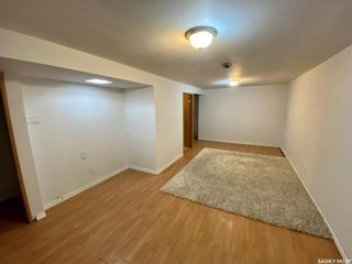 Photo 13: 5272 2nd Avenue North in Regina: Normanview Residential for sale : MLS®# SK855012