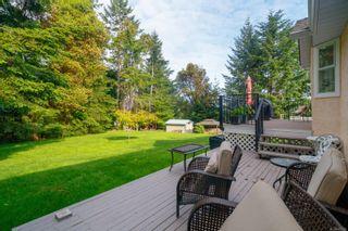 Photo 28: 6316 Crestwood Dr in : Du East Duncan House for sale (Duncan)  : MLS®# 877158