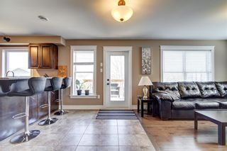 Photo 5: 16 Hanwell Drive in Middle Sackville: 25-Sackville Residential for sale (Halifax-Dartmouth)  : MLS®# 202107694