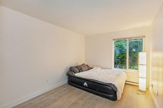 Photo 10: 8236 AMBERWOOD Place in Burnaby: Forest Hills BN Townhouse for sale (Burnaby North)  : MLS®# R2601543