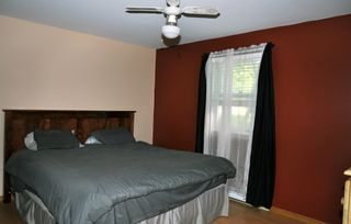 Photo 11: 1734 Douglas Street in Kingston: 404-Kings County Residential for sale (Annapolis Valley)  : MLS®# 202114439