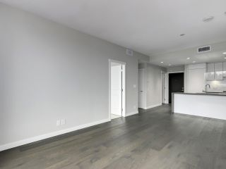 "Photo 8: 310 5687 GRAY Avenue in Vancouver: University VW Condo for sale in ""ETON"" (Vancouver West)  : MLS®# R2523842"