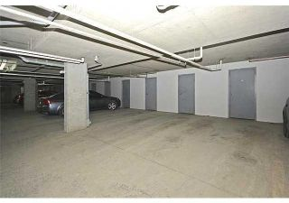 Photo 12: 8108 70 PANAMOUNT Drive NW in Calgary: Panorama Hills Apartment for sale : MLS®# C4299723