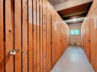 Photo 20: 402 2022 Foul Bay Rd in : Vi Jubilee Condo for sale (Victoria)  : MLS®# 878200