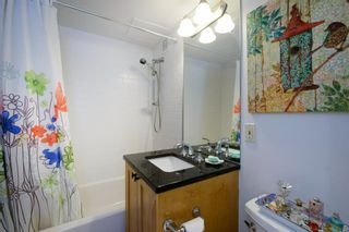 Photo 26: 203 3232 Rideau Place SW in Calgary: Rideau Park Apartment for sale : MLS®# A1044039