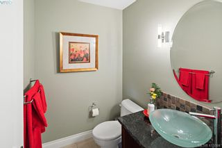 Photo 30: 192 Goward Rd in VICTORIA: SW Prospect Lake House for sale (Saanich West)  : MLS®# 824388