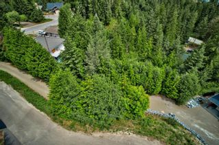 Photo 6: Lot 62 Terrace Place, in Blind Bay: Vacant Land for sale : MLS®# 10232785