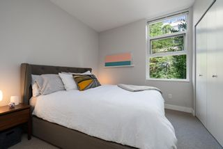 """Photo 16: 119 1777 W 7TH Avenue in Vancouver: Fairview VW Condo for sale in """"Kits 360"""" (Vancouver West)  : MLS®# R2594859"""