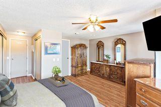 Photo 16: 155 Woodglen Grove SW in Calgary: Woodbine Row/Townhouse for sale : MLS®# A1111789