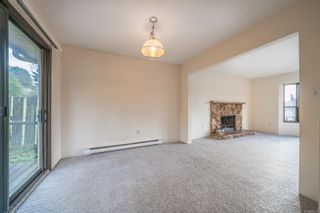 Photo 15: 1420 Bush St in : Na Central Nanaimo House for sale (Nanaimo)  : MLS®# 860617