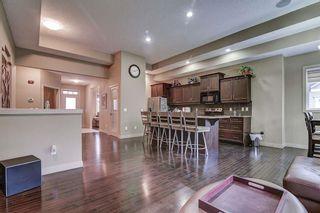 Photo 35: 925 ARMITAGE Court in Edmonton: Zone 56 House for sale : MLS®# E4247259