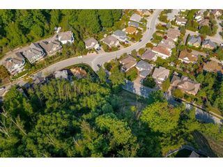 """Photo 9: 2661 GOODBRAND Drive in Abbotsford: Abbotsford East Land for sale in """"EAGLE MOUNTAIN"""" : MLS®# R2579754"""
