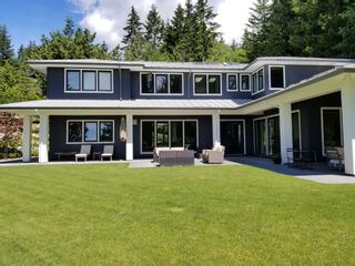 Photo 27: 4638 Woodgreen Drive in West Vancouver: Cypress Park Estates House for sale : MLS®# r2444495