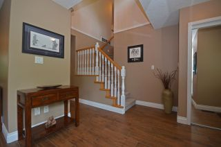 """Photo 5: 7562 SOUTHRIDGE Avenue in Prince George: St. Lawrence Heights House for sale in """"ST. LAWRENCE"""" (PG City South (Zone 74))  : MLS®# R2089949"""