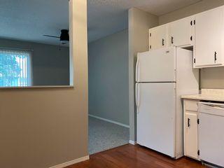 Photo 4: 17049- 100 Street in Edmonton: Zone 27 Townhouse for sale : MLS®# E4250338