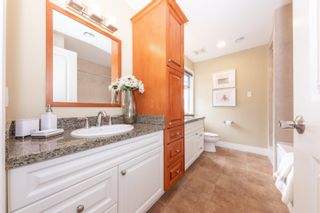 Photo 21: 599 W 61ST Avenue in Vancouver: Marpole House for sale (Vancouver West)  : MLS®# R2613483