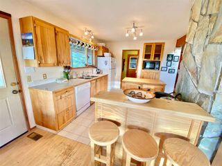 Photo 7: 12984 BRAESIDE Road in Vanderhoof: Vanderhoof - Rural House for sale (Vanderhoof And Area (Zone 56))  : MLS®# R2467744