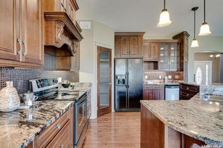 Photo 8: 426 Trimble Crescent in Saskatoon: Willowgrove Residential for sale : MLS®# SK865134