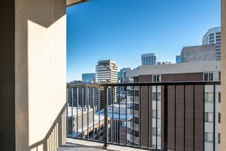 Photo 24: 2007 930 6 Avenue SW in Calgary: Downtown Commercial Core Apartment for sale : MLS®# A1108169