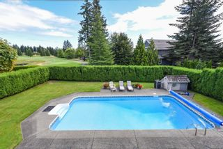 Photo 70: 970 Crown Isle Dr in : CV Crown Isle House for sale (Comox Valley)  : MLS®# 854847