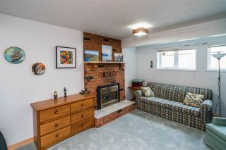 Photo 16: 3718 DOKNICK Place in Prince George: Pinecone House for sale (PG City West (Zone 71))  : MLS®# R2385402