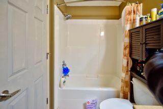 Photo 31: 1-408 4245 139 Avenue in Edmonton: Zone 35 Condo for sale : MLS®# E4234429