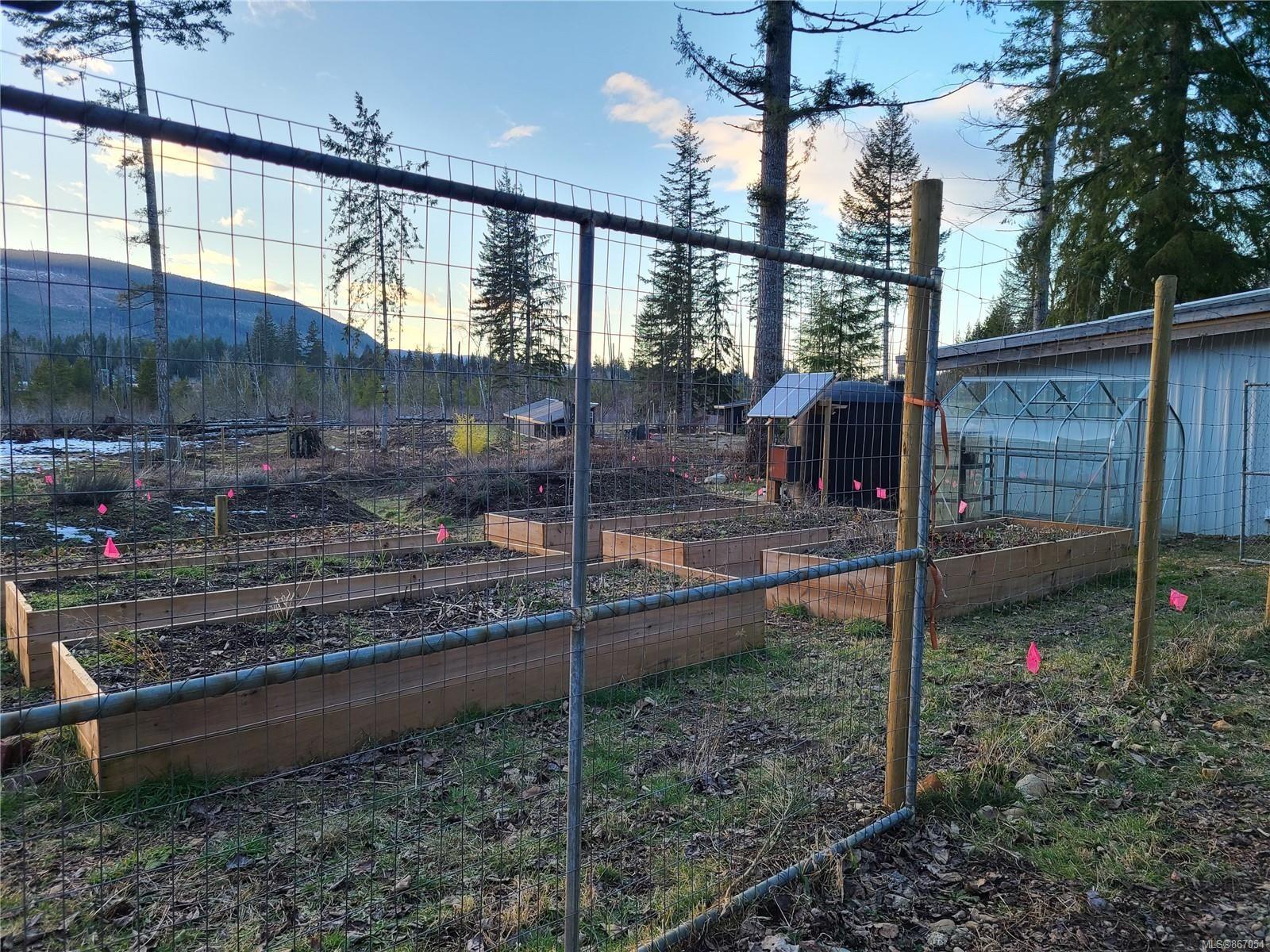 Photo 26: Photos: 2056 Spike Rd in : CV Merville Black Creek House for sale (Comox Valley)  : MLS®# 867054