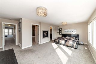 Photo 21: 13836 143 Avenue in Edmonton: Zone 27 House for sale : MLS®# E4233417