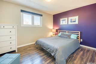 Photo 9: 3214 Jenkins Drive East in Regina: Parkridge RG Residential for sale : MLS®# SK844643