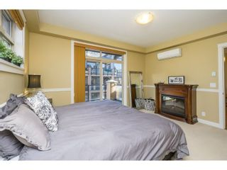 """Photo 8: 527 8288 207A Street in Langley: Willoughby Heights Condo for sale in """"Yorkson Creek Walnut Ridge II"""" : MLS®# R2051394"""