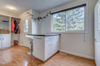 Photo 13: 71 5625 Silverdale Drive NW in Calgary: Silver Springs Row/Townhouse for sale : MLS®# A1142197