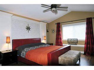 "Photo 10: 12491 201ST Street in Maple Ridge: Northwest Maple Ridge House for sale in ""MCIVOR MEADOWS"" : MLS®# V1017589"