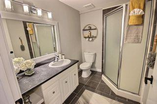 Photo 20: 7815 134 Avenue in Edmonton: Zone 02 House for sale : MLS®# E4252757