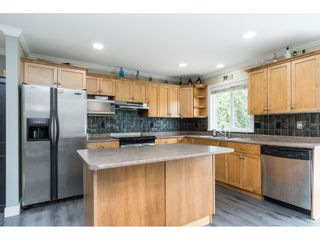 """Photo 11: 32954 PHELPS Avenue in Mission: Mission BC House for sale in """"Cedar Valley Estates"""" : MLS®# R2468941"""