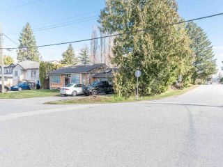 Photo 15: 13889 BRENTWOOD Crescent in Surrey: Bolivar Heights House for sale (North Surrey)  : MLS®# R2558673