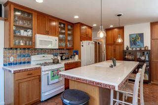Photo 11: SAN DIEGO House for sale : 2 bedrooms : 3635 Kite Street