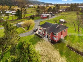 FEATURED LISTING: 4749 SIMMONS Road Yarrow