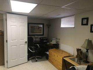 Photo 29: 9808 115 Avenue in Fort St. John: Fort St. John - City NE House for sale (Fort St. John (Zone 60))  : MLS®# R2491948
