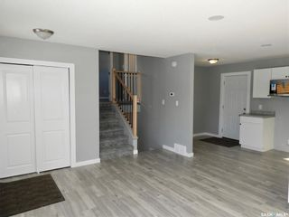Photo 10: 3734 Fairlight Drive in Saskatoon: Parkridge SA Residential for sale : MLS®# SK841474