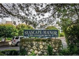Photo 2: 504 2560 Departure Bay Road in Nanaimo: Departure Bay Condo for sale : MLS®# 879231