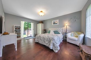 """Photo 15: 843 REDDINGTON Court in Coquitlam: Ranch Park House for sale in """"RANCH PARK"""" : MLS®# R2602360"""