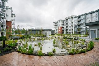 """Photo 30: 4410 2180 KELLY Avenue in Port Coquitlam: Central Pt Coquitlam Condo for sale in """"Montrose Square"""" : MLS®# R2614881"""