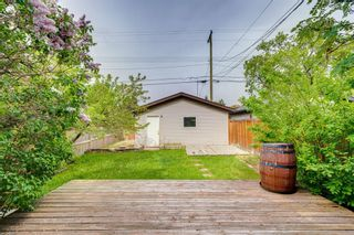 Photo 39: 2839 28 Street SW in Calgary: Killarney/Glengarry Detached for sale : MLS®# A1116843