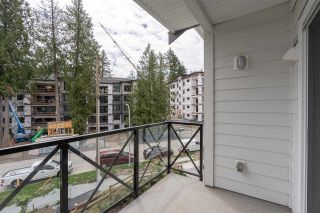Photo 14: 408 14605 MCDOUGALL Drive in Surrey: Elgin Chantrell Condo for sale (South Surrey White Rock)  : MLS®# R2564482