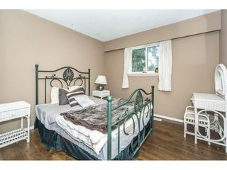 Photo 11: 20304 49A Avenue in Langley: Langley City House for sale : MLS®# R2341429