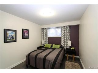 Photo 11: 2 Carriere Avenue in Winnipeg: Condominium for sale (2D)  : MLS®# 1630024