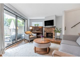"""Photo 10: 7 251 W 14TH Street in North Vancouver: Central Lonsdale Townhouse for sale in """"The Timbers"""" : MLS®# R2612369"""
